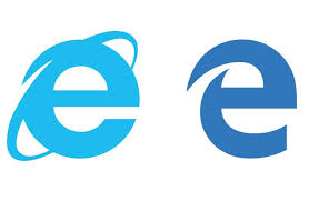 IE and Edge