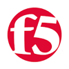 f5 big ip logo