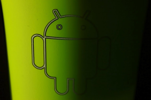Android Bmaster Exploits