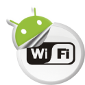 swifis-wireless-auditor-logo