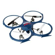 DBPOWER U8181A wifi quadcopter