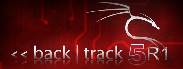 bt5-r1-backtrack