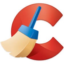 cc cleaner logo