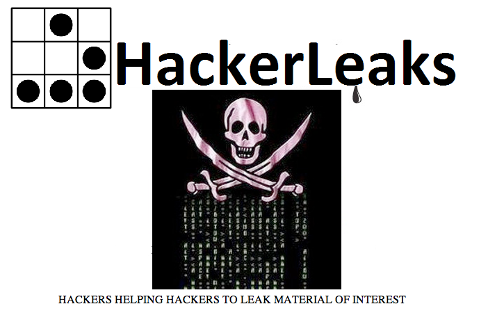 hackerleaks