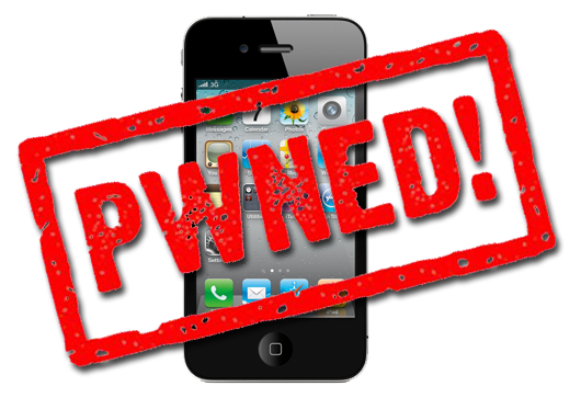 iphone-4-pwned