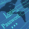login-password