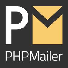 php mailer