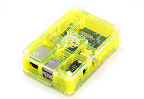 raspberry pi pineapple